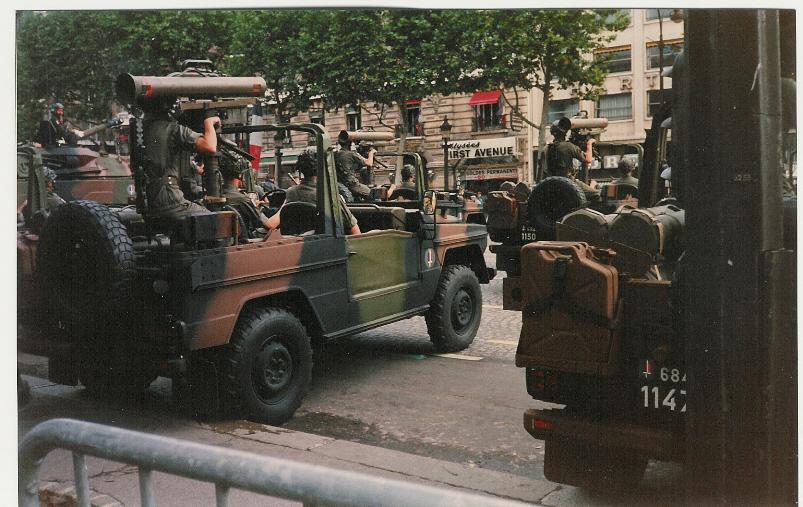 les p4 seront remplac s par des v hicules 4x4 ford everest militaris s par renault trucks. Black Bedroom Furniture Sets. Home Design Ideas