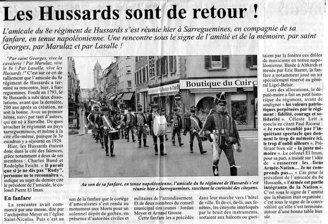 sarreguemine_article_2005.jpg